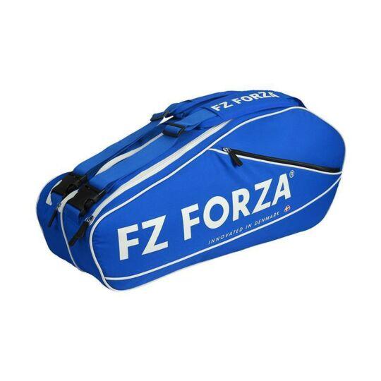 FZ Forza Star tollaslabda táska, squash táska (kék)