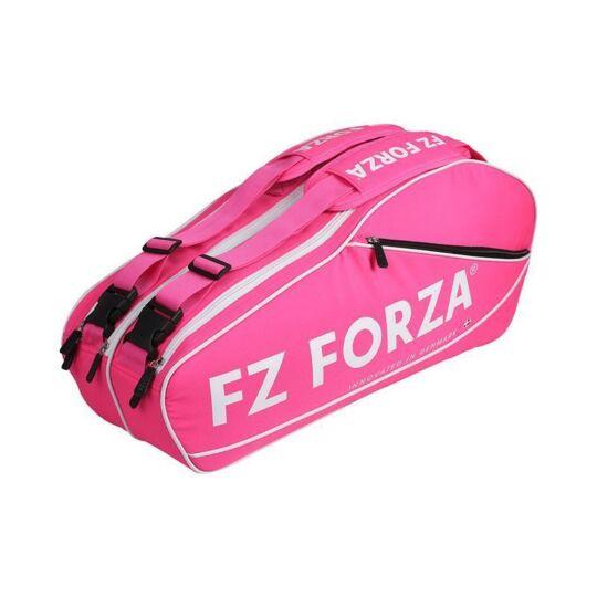 FZ Forza Star tollaslabda táska, squash táska (rózsaszín)