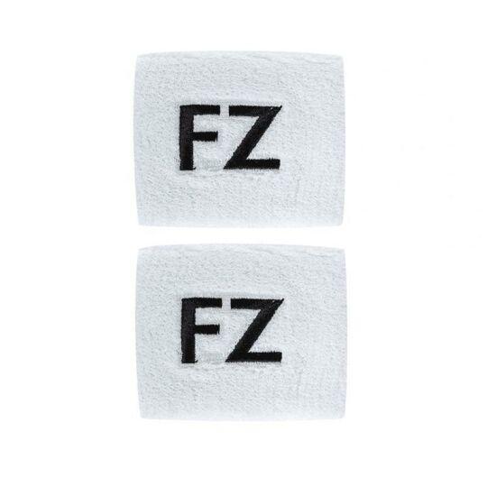 FZ Forza csuklószorító (fehér)