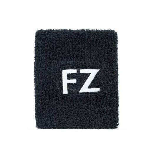FZ Forza XXL csuklószorító (fekete)