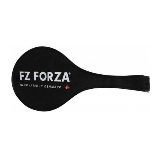 FZ Forza 3/4 tollaslabda ütőtok