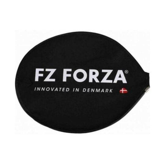 FZ Forza fejvédő ütőtok