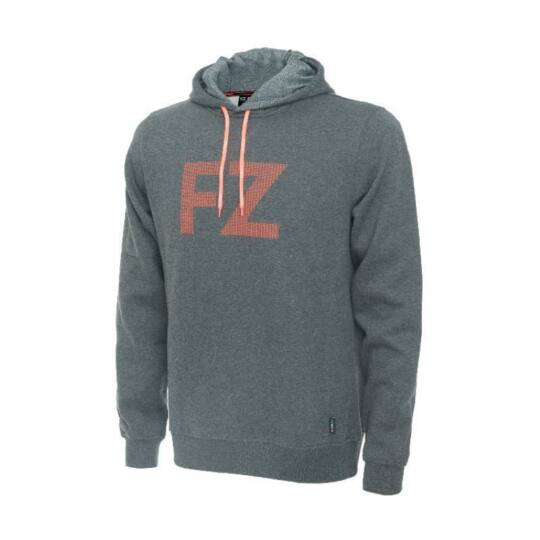 FZ Forza Lite tollaslabda, squash pulóver (szürke)