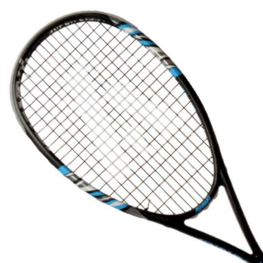 Ashaway Powerkill 110 SL squash ütő