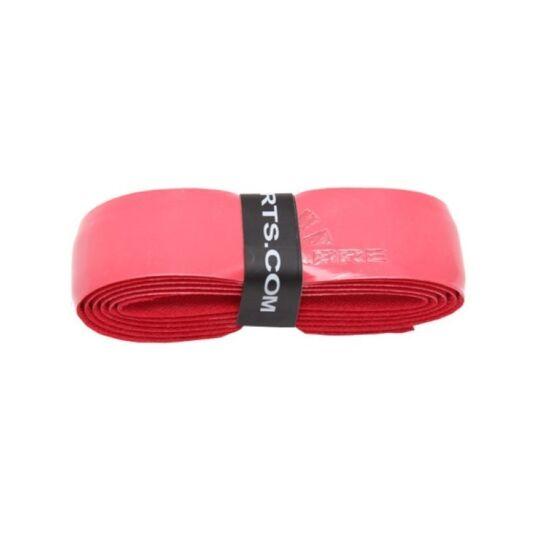 Sabre PU Ultra tollaslabda, squash alapgrip - 1 darab (színes)