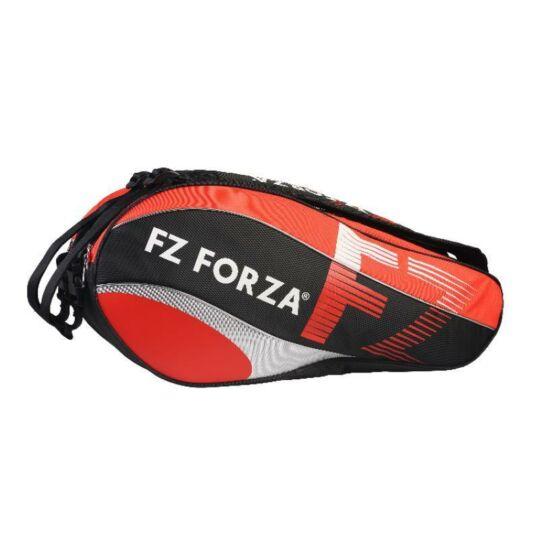 FZ Forza Tahsin tollaslabda táska, squash táska (narancssárga-fekete)