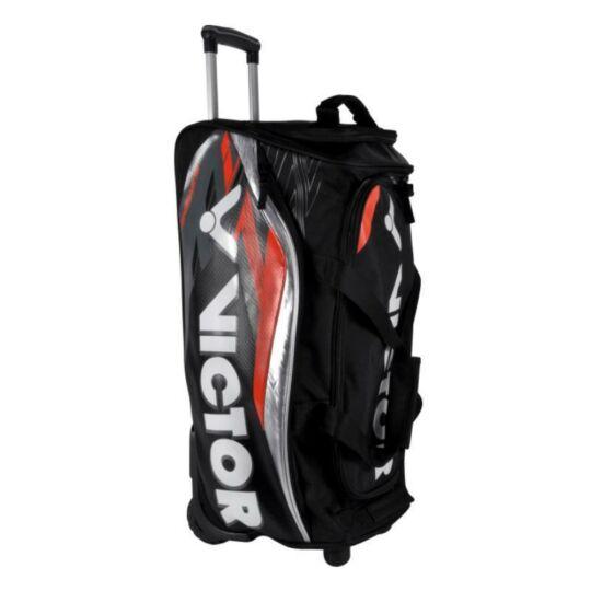 Victor BG9712 Multisportsbag Small tollaslabda táska, squash táska (fekete)