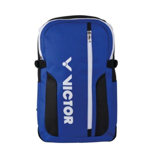 Victor BR6011 tollaslabda hátizsák, squash hátizsák (kék)