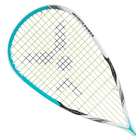 Victor IP 11 squash ütő