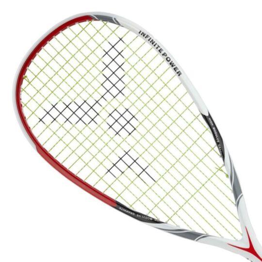 Victor IP 8 N squash ütő
