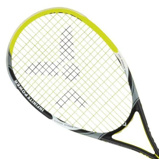 Victor IP 7 squash ütő