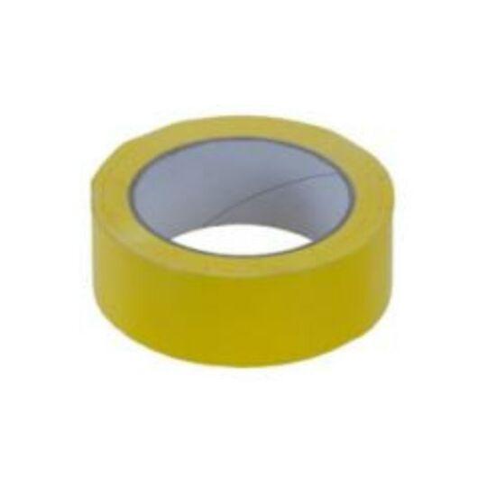 Victor tollaslabda pályavonal (sárga)