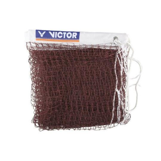 Victor C-7004 tollaslabda háló