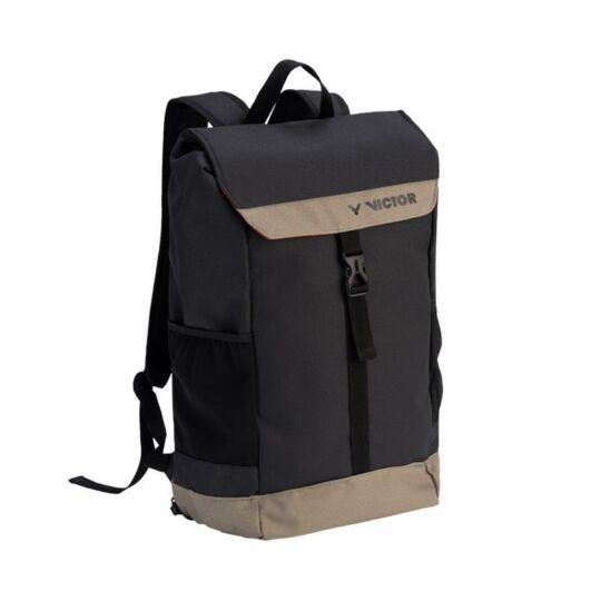 Victor BR3020 CH tollaslabda hátizsák, squash hátizsák (fekete-barna)
