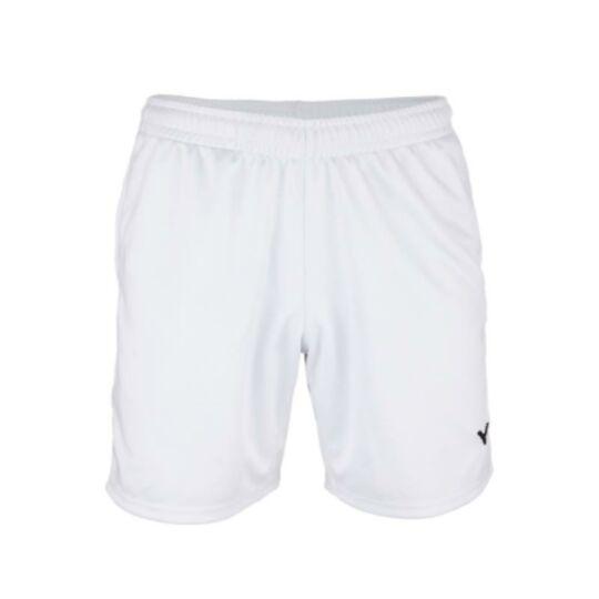 Victor Function 4866 white férfi tollaslabda, squash rövidnadrág (fehér)