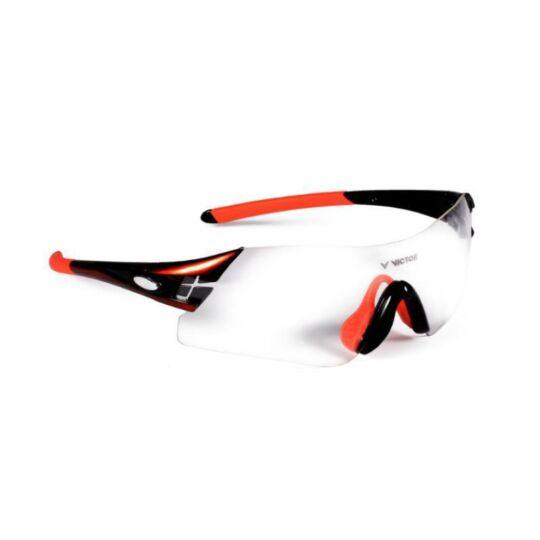Victor squash szemüveg