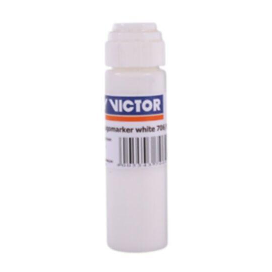 Victor húrfesték (fehér)