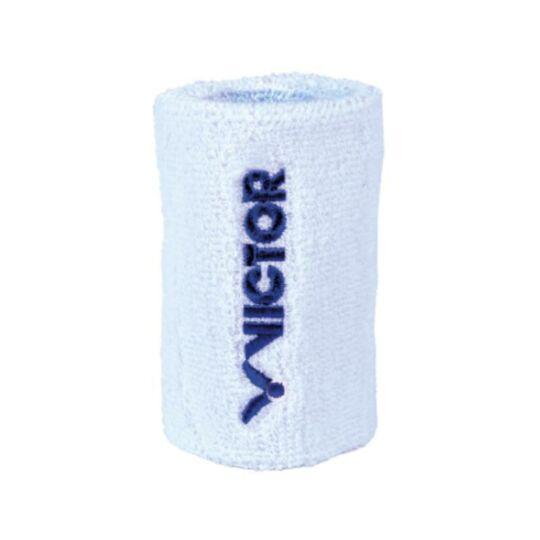 Victor XXL csuklószorító (fehér)