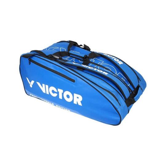 Victor 9031 Multithermobag tollaslabda táska, squash táska (kék)