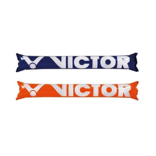 Victor szurkoló bot